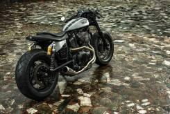 yamaha xv950 speed iron02