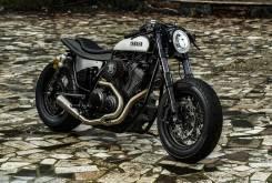 yamaha xv950 speed iron03
