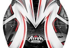 AIROH MRSTRADA2