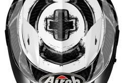 AIROH T60010