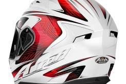 AIROH T6004