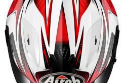 AIROH T6005