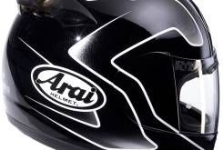 ARAI AXCES II29