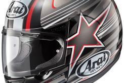ARAI AXCES II51