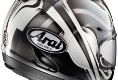 ARAI AXCES II54