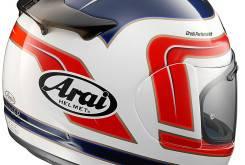 ARAI CHASER V65