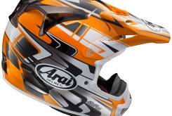 ARAI MX V29
