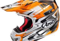 ARAI MX V30