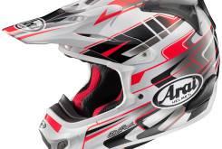 ARAI MX V32