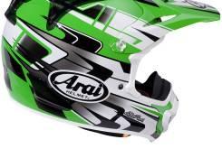 ARAI MX V37