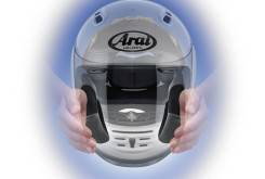 ARAI REBEL100