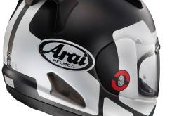ARAI REBEL11
