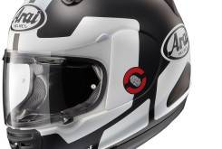 ARAI REBEL12