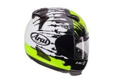 ARAI REBEL17