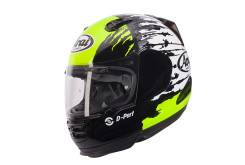 ARAI REBEL18