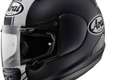 ARAI REBEL2
