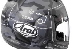 ARAI REBEL37
