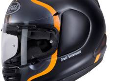 ARAI REBEL47