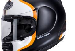 ARAI REBEL51