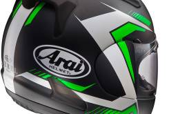 ARAI REBEL52