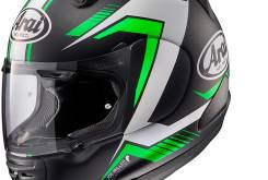 ARAI REBEL53