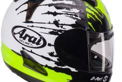 ARAI REBEL60