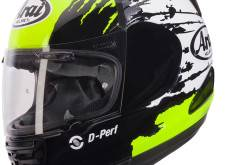 ARAI REBEL61