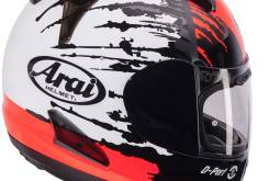 ARAI REBEL62