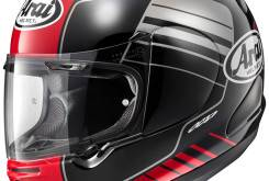 ARAI REBEL65