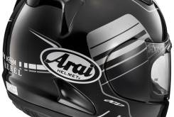 ARAI REBEL66