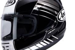 ARAI REBEL71