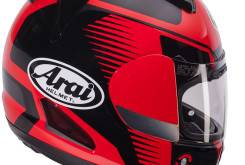 ARAI REBEL72
