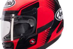 ARAI REBEL73