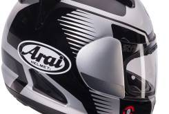 ARAI REBEL74