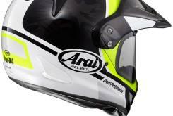 ARAI TOUR X430