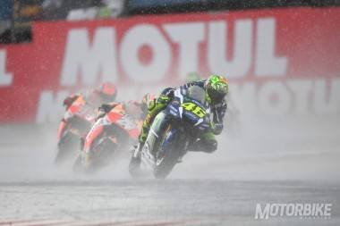 Analisis2 - Motorbike Magazine
