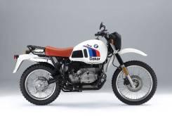 BMW R80 GS 01