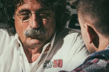 Entrevista-Paolo-Simoncelli-03