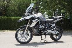 GALFER BMWR1200GS2