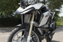 GALFER BMWR1200GS4