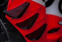Honda MotoGP Le Mans 2016 04
