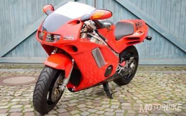 Honda NR750R 02