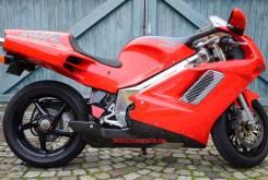 Honda NR750R 03