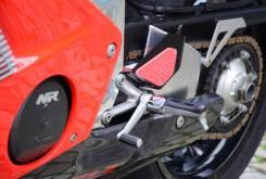 Honda NR750R 04