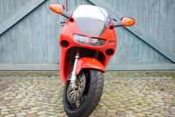 Honda NR750R 05