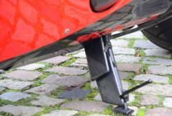 Honda NR750R 09