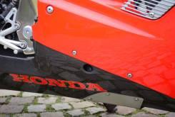 Honda NR750R 11