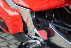Honda NR750R 15