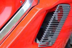 Honda NR750R 16