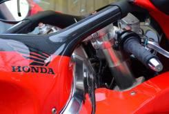 Honda NR750R 18